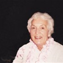 Gloria Mae (LeRoy)  Schils