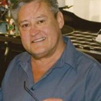 Michael A.  Dodge