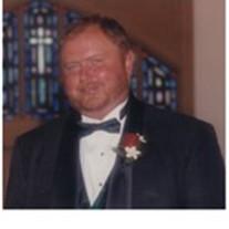 Gary Eggen Olson