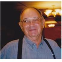 Verne Ellis Wilke