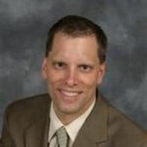 David L. Bump