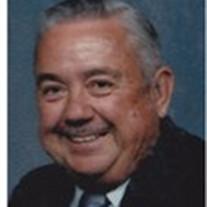 Vaughn E. Schultz