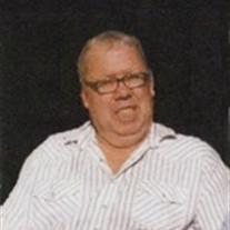 Vernon LeRoy Simplot