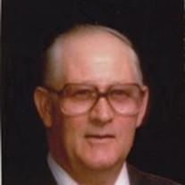 Allard E. Badertscher