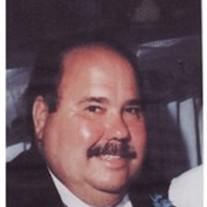 Neale R. Scott