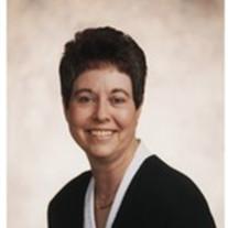 Jane F. (Blumer)  Johnson