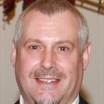 Tomas W. Porterfield