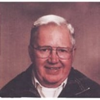 David A. Hanson