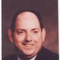 Roger L. Niedermeier
