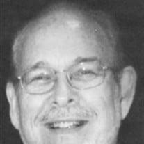 Donald L.  Clark
