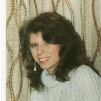 Penny L. Sprague