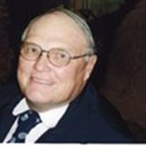 Wilmer E.  Thurow Jr.