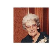 Mary L.  (Fuller)  Riemer