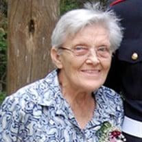 Arlene M. Ruchti