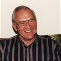 Richard G. Fischer