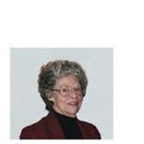 Gloria  Jean (Paulson)  Davis Tomten