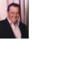 Raymond R. Hycnar