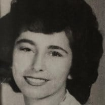 Patricia Ann Shippy
