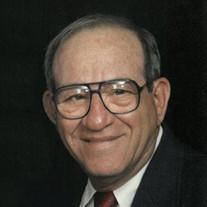 Guy S. Yackway