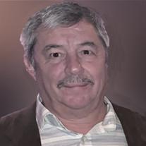 Ioan Batiu