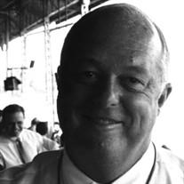 Thomas Noonan Ryan III