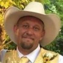 Tyson Ray Mortensen