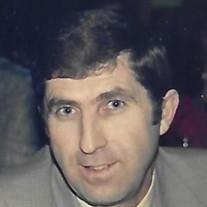 Pavle Simjanovski