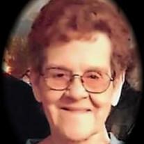 Shirley J. Grantham