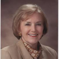 Patricia W. Lloveras