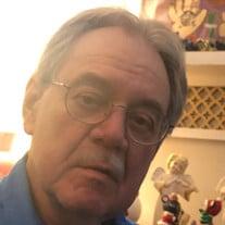 Glenn B. Latinen