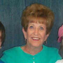 Carolyn C. Fowler