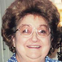 Theresa R. (Carno) Cimilluca