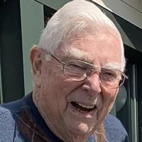 Fred H. Hibbs Sr.