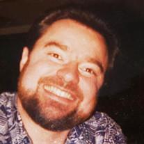 John W. Spears