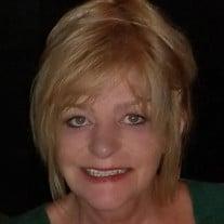 Sharon Lynn Giddings-Gary