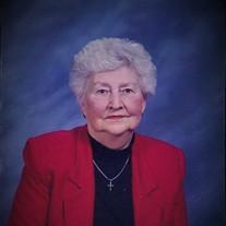 Elsie L. Kingera