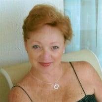 Vickie Cox