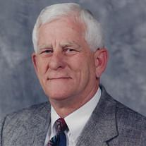 Thomas B. Still Jr.
