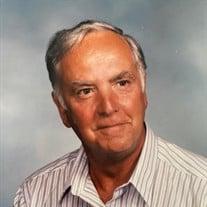 William A. Profit