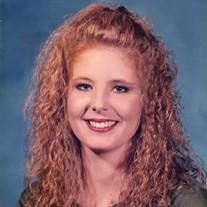 Wendy Amanda Bremer