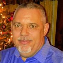 Norman J. Serafin, Jr.