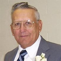 Edward J. Svitak