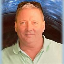Daniel Joseph Nicolini