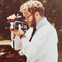Robert J. Denison