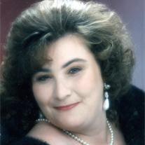 Donna Moore Lanier