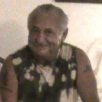 Herbert Gonzales