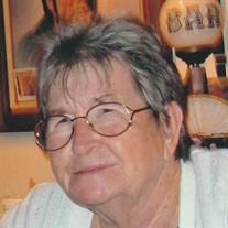 Iva Lucille Howard