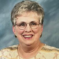 Virginia E. Denton
