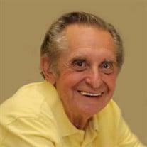 Morton P. Grossman