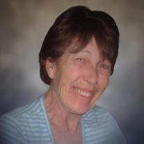 Linda Marie Chaykoski